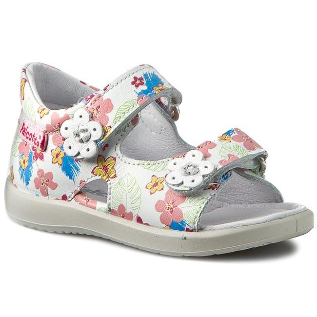 FOOTWEAR - Sandals Falcotto 5XZ4NbN