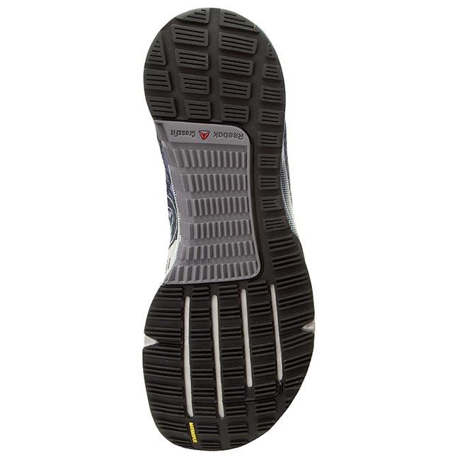 Shoes Reebok - R Crossfit Nano 5.0 V72410 Steel Navy Black - Fitness -  Sports shoes - Men s shoes - www.efootwear.eu e349ed04a