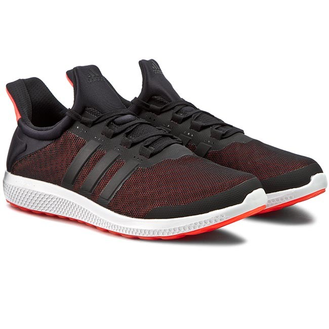 e2c68db73c6b2 Shoes adidas - CC Sonic M S78236 Black - Indoor - Running shoes - Sports  shoes - Men s shoes - www.efootwear.eu