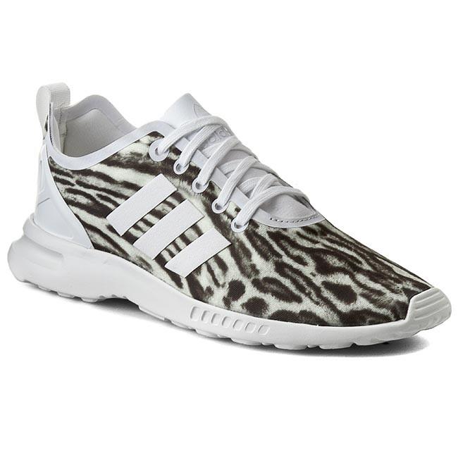adidas Chaussures ZX Flux ADV - Ref. AQ5645 adidas soldes 1PiESw