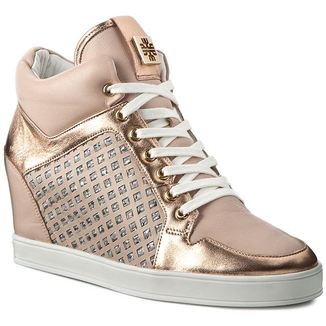 Sneakers Hógl Rosa QrFD5Lw