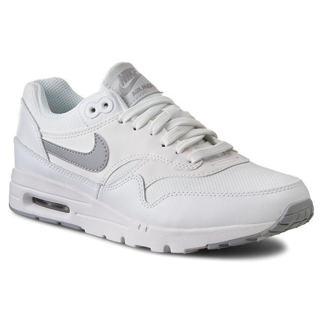 4addb5b7ad Shoes NIKE - W Air Max 90 Ultra Essentials 704993 102 White/Wlf Grey ...
