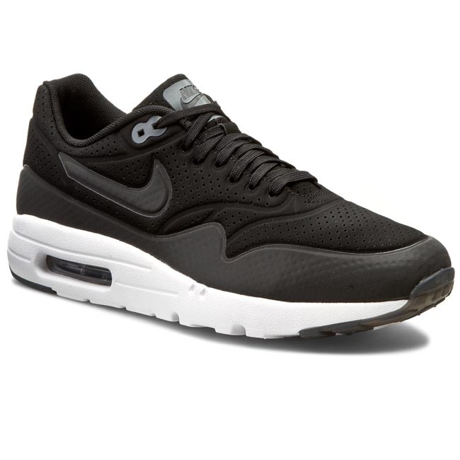 promo code 00f48 22771 Shoes NIKE. Air Max 1 Ultra Moire 705297 ...