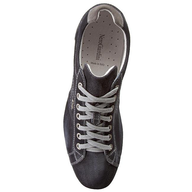 chaussures brooks brooks adrénaline gts d manteau / haut haut haut fc5e2b
