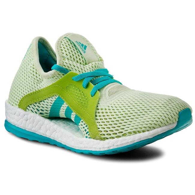 Adidas Ren Boost X Climachill qrj4ZsAi