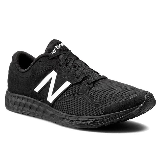 Sneakers NEW BALANCE - Lifestyle