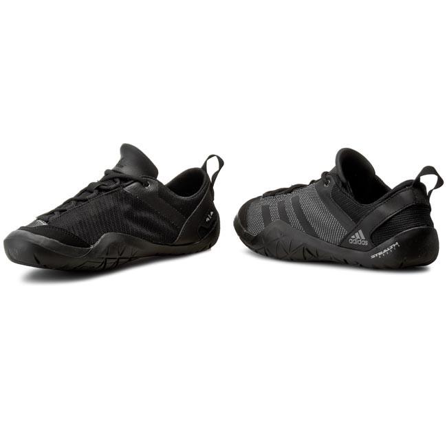 Shoes adidas - Terrex Climacool Jawpaw