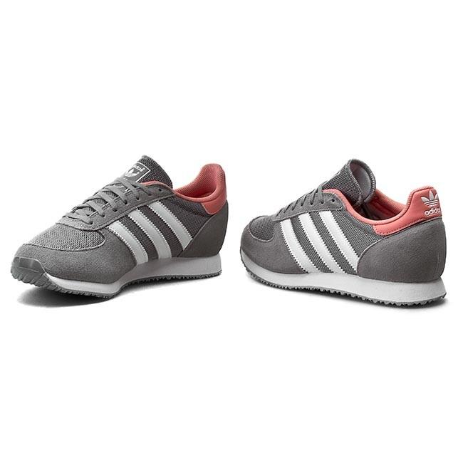 adidas zx racer w