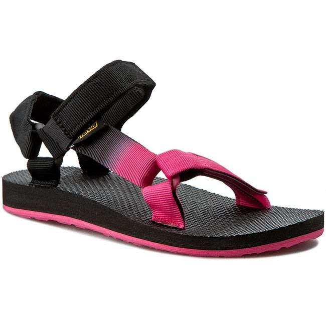 Teva Teva Original Universal Gradient Sandal Pink discount best prices view for sale best prices for sale 5Swd5wl