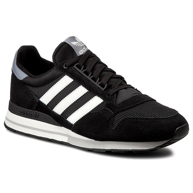 zapatos adidas zx 500