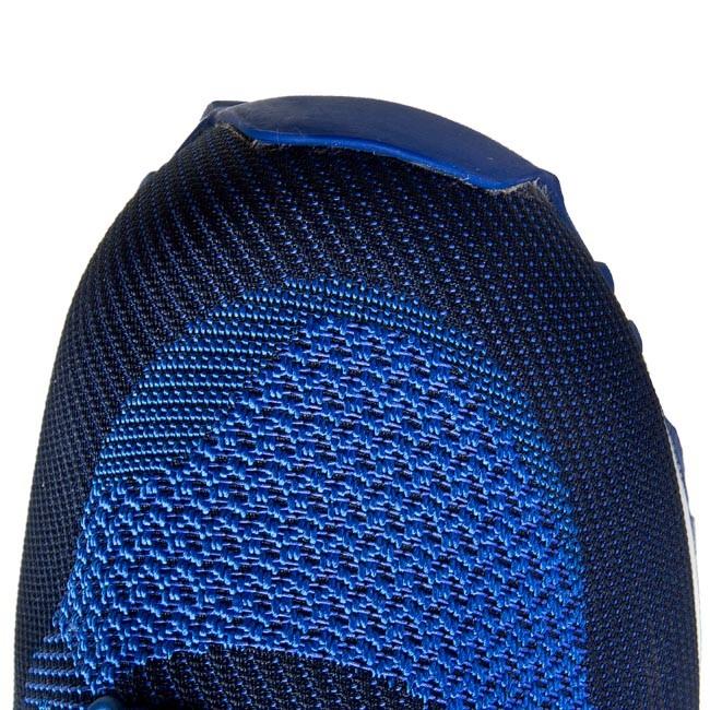 Adidas Zx 750 Wv S79197 plWkKWY