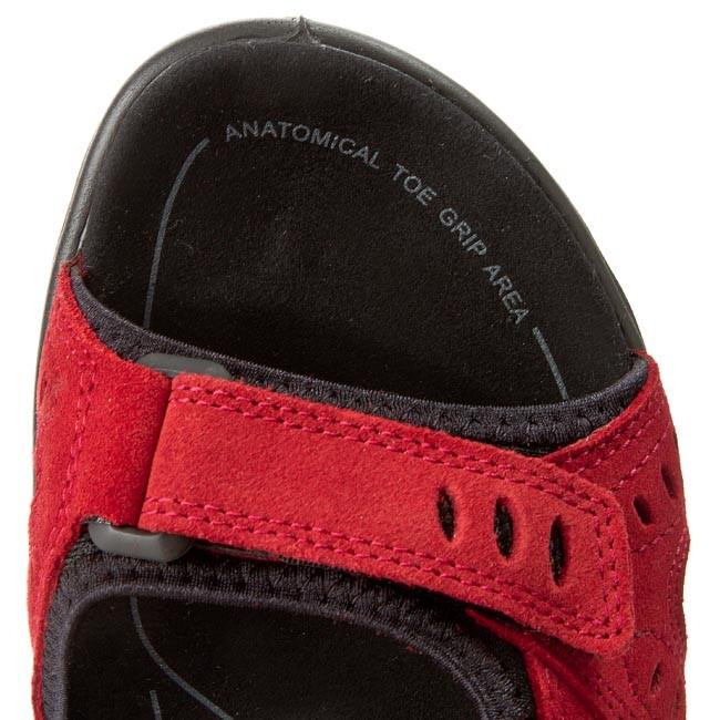63de8aaeae2e ecco all terrain sandals for sale   OFF42% Discounts