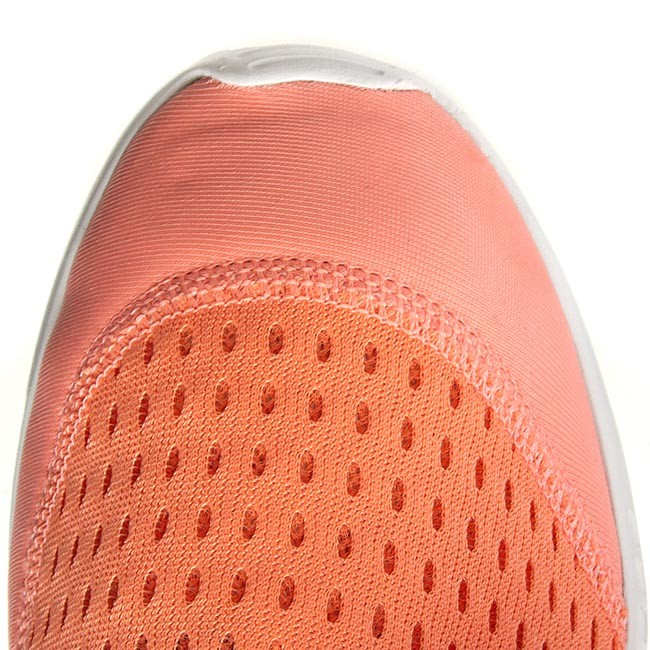 detailed look d6234 3c8a0 Shoes adidas - Zx Flux Adv Smooth Slip On S75740 Sunglo Sunglo Sorang -  Flats - Low shoes - Women s shoes - www.efootwear.eu