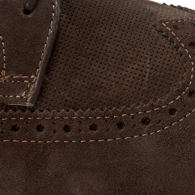 chaussures chaussures basses de gant gant gant noir browasual oliver d006bc