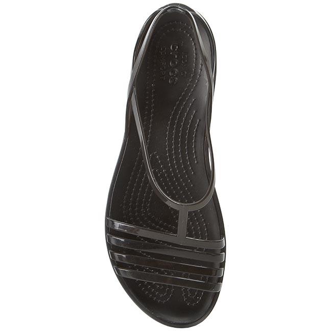 Sandals CROCS - Isabella Sandal W