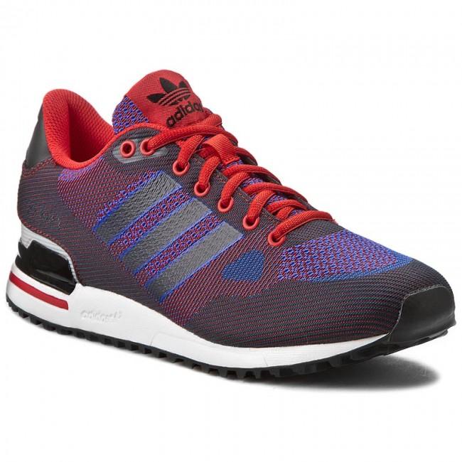 zx 750 purple Shop Clothing \u0026 Shoes Online