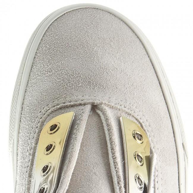 Plimsolls VANS - Authentic Gore VN000ZSKJQ1 (Metal Eyeplate) Blanc De
