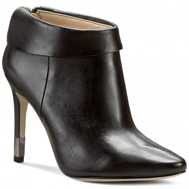 Guess Vena Ankle Boots Color: Black