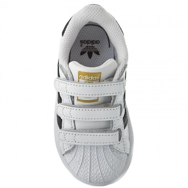 Adidas Superstar Cf1