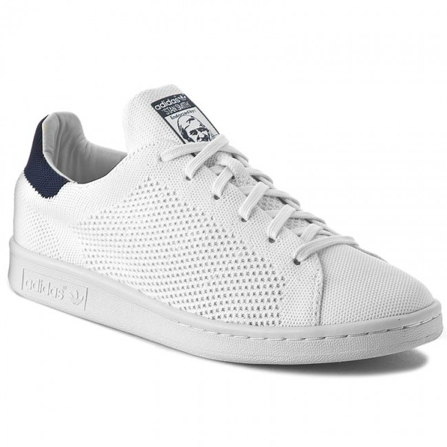 Shoes adidas - Stan Smith Og Pk S75148 Ftwwht Ftwwht Cwhite - Casual ... 6b06861529