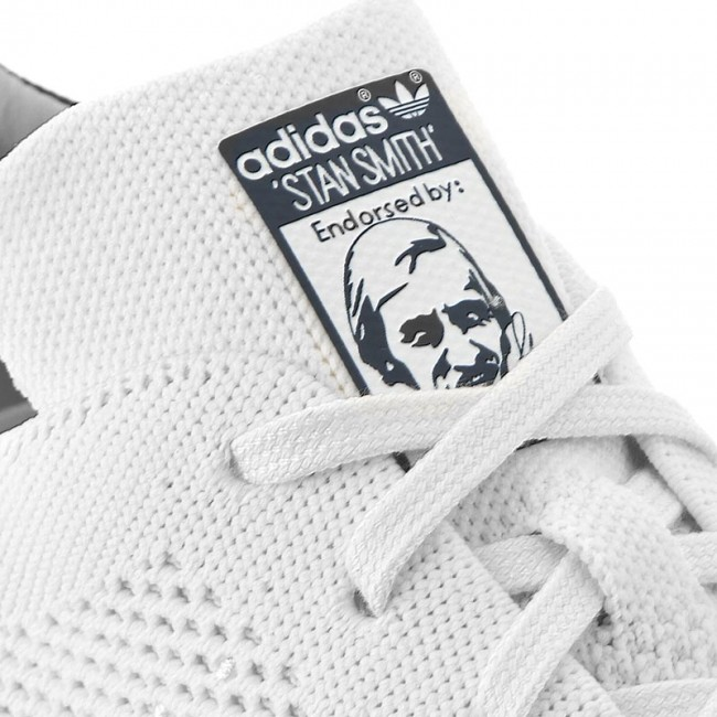 schuhe adidas stan smith og pk s75148 ftwwht / ftwwht / cwhite casual