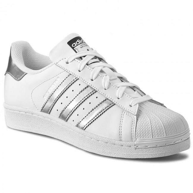 Cheap Adidas Originals Superstar Adicolor Mens Trainers