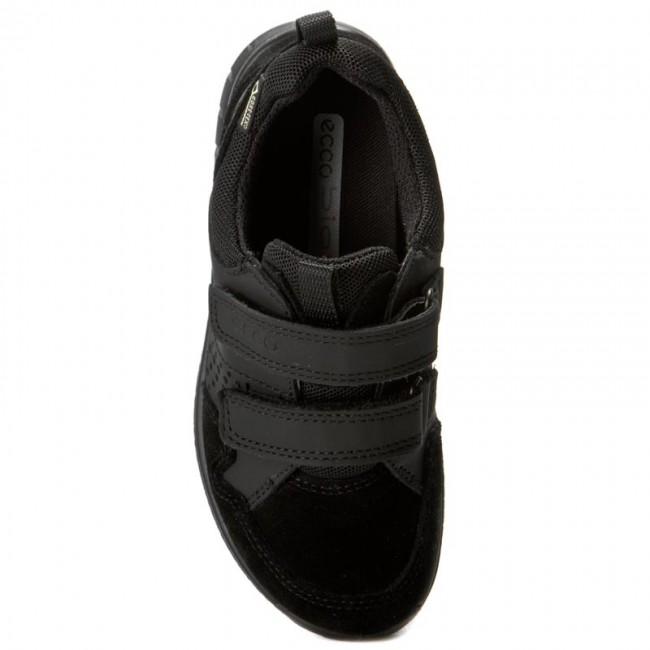 Shoes ECCO Biom Trail Kids 70279251052 BlackBlack