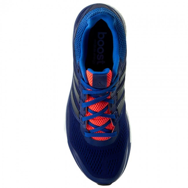 9996db4dc1be9 Shoes adidas - Supernova Glide 8 M BB4055 Uniink Cblac - Indoor - Running  shoes - Sports shoes - Men s shoes - www.efootwear.eu