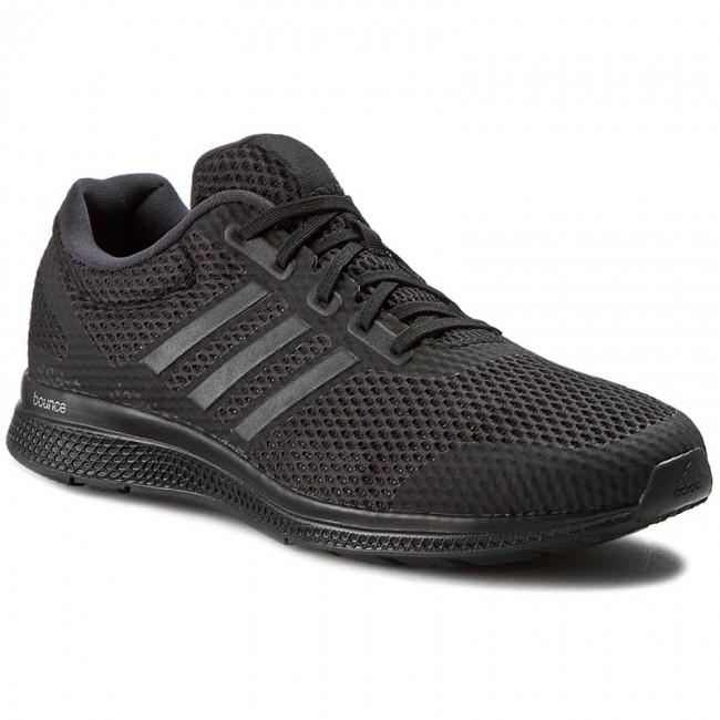 Adidas Spretter Sko Svart 9iDLPa3