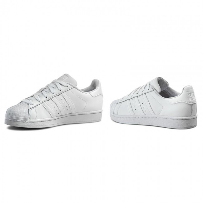 golden goose white Cheap Superstar sneakers resia artists