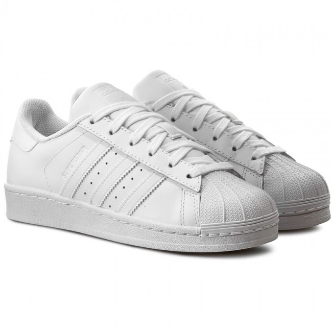 Cheap Adidas Superstar sneakers: Flower power Spring 2015 Love mine