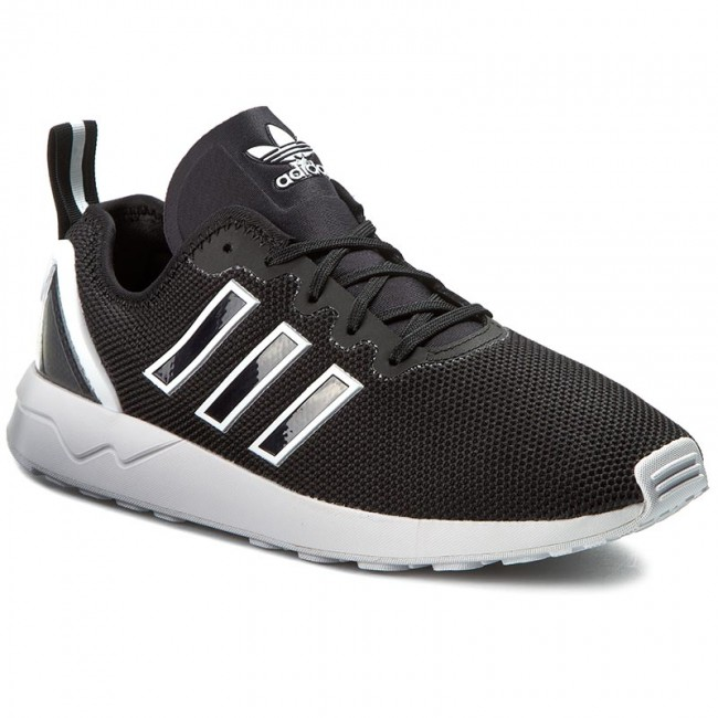 hot sale online 61a02 41b17 Shoes adidas. Zx Flux Adv S79005 Cblack Cblack Ftwwht