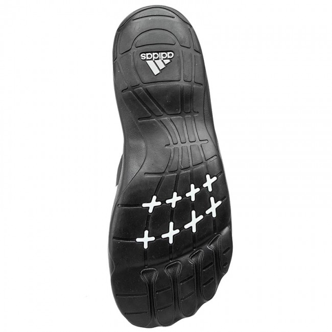 e23ac6b9ab08 Slides adidas - adipure FC AQ3936 Cblack Ftwwht Clegre - Flip-flops -  Swimming - Men s - Sport - www.efootwear.eu