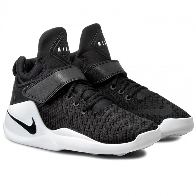 hot sales 383d5 56d0b Shoes NIKE. Kwazi 844900 001 Black Black White