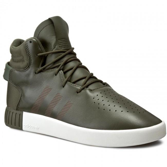 new style b2a4f b0413 ... usa alta qualit adidas tubular invader s81795 vendita 28c4a 6bd46