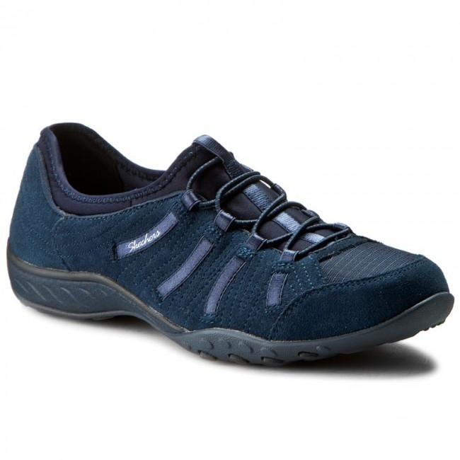 Shoes SKECHERS - Big Bucks 22478/NVY Navy