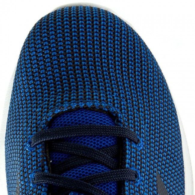 finest selection 7cd09 cbcfa Shoes adidas - Cosmic M AQ2182 BlueNavy - Indoor - Running shoes - Sports  shoes - Mens shoes - www.efootwear.eu