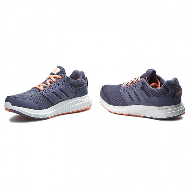 Shoes adidas Galaxy 3 W AQ6557 SuppurSuppur