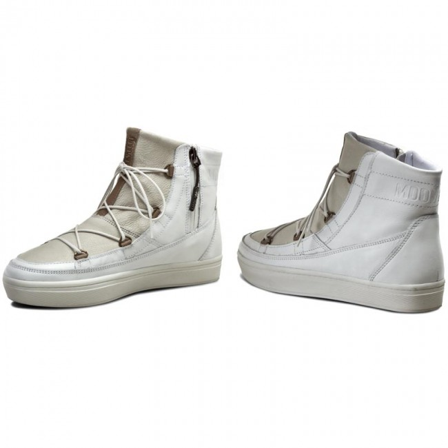 Free Shipping Nicekicks Vega Lux boots Moon Boot Wide Range Of For Sale Latest Online Buy Cheap 100% Authentic 1GLWIWK