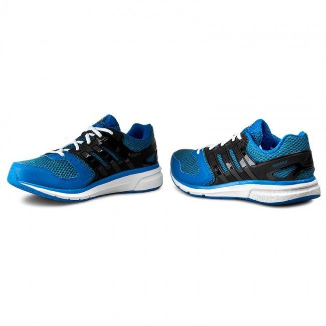 Shoes adidas - Questar M BA9306 Shock