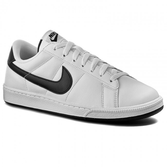 super popular c18ec 31712 Shoes NIKE. Tennis Classic 312495 129 ...