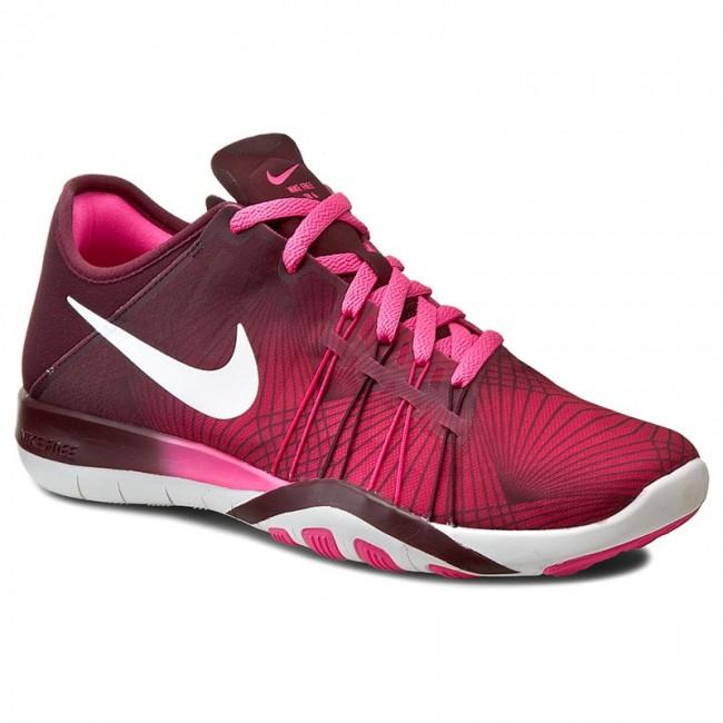 Nike Free Rose Tr