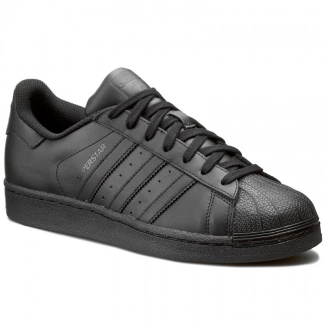 Shoes adidas - Superstar Foundation AF5666 Cblack Cblack Cblack ... 18d10fade2