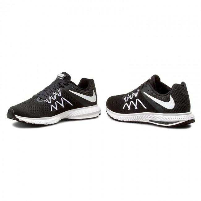 Basket Nike Zoom Winflo 3 - 831561-001 kria5Qhh