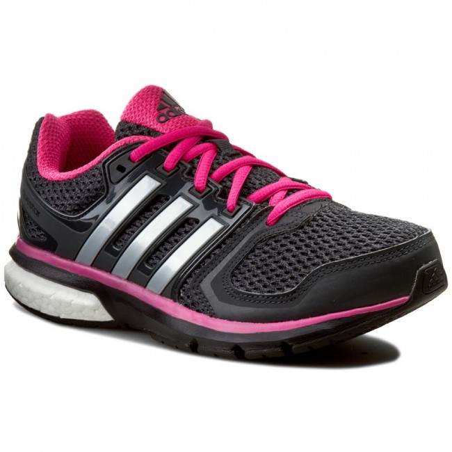hot sale online 13d51 a1310 Shoes adidas. Questar W BA9308 CblackSilvm