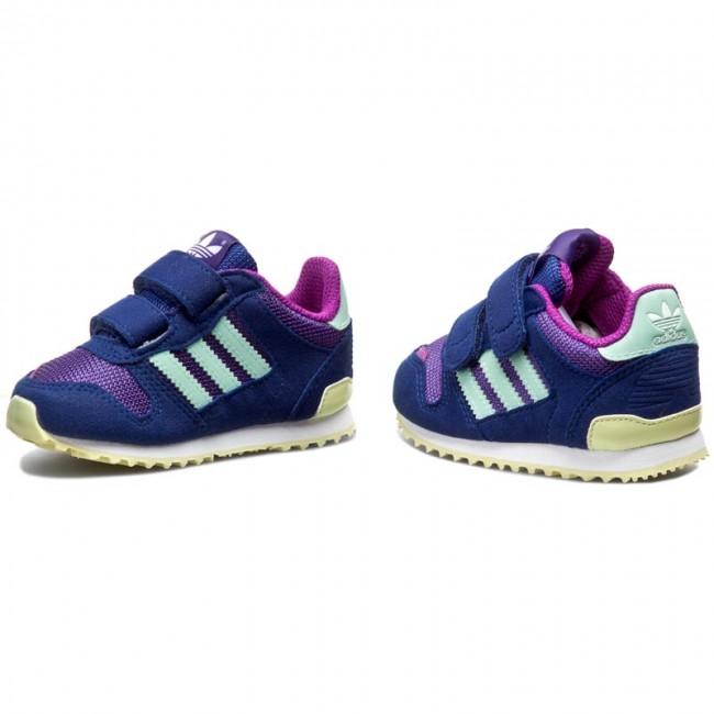 adidas zx 700 toddler