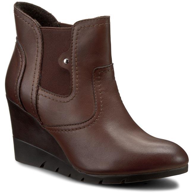 048af943b5f7 Boots SERGIO BARDI - Loriana FW127283117DP 105 - Boots - High boots ...