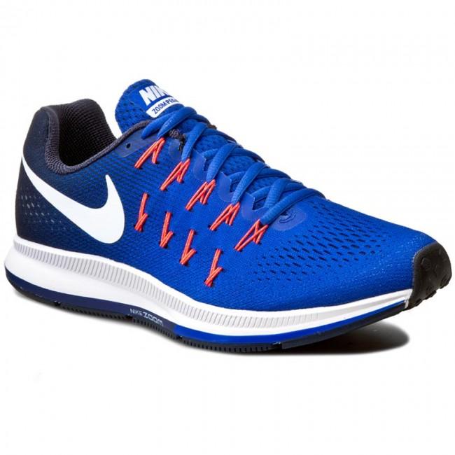 Shoes NIKE - Air Zoom Pegasus 33 831352
