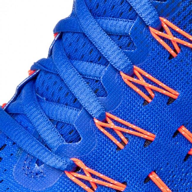 half off df81b 18a31 Shoes NIKE - Air Zoom Pegasus 33 831352 401 Rcr Blue White Mid Nvy