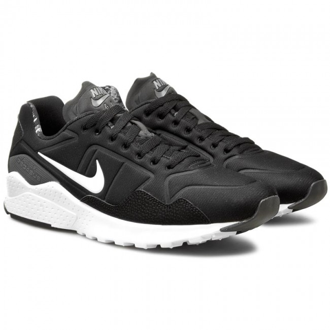 a20baf6d027c Shoes NIKE - Air Zoom Pegasus 92 844652 001 Black White Dark Grey ...